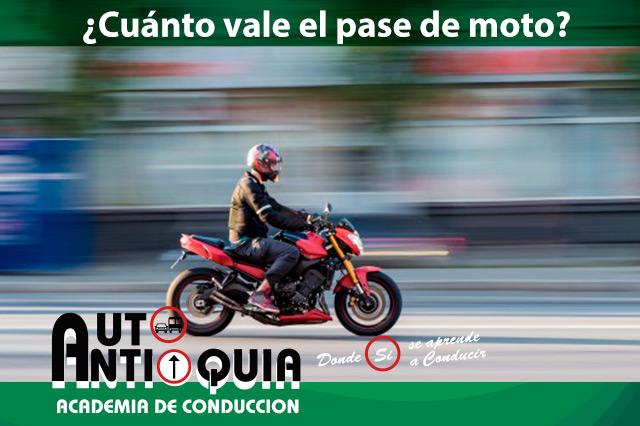 cuanto-vale-pase-moto